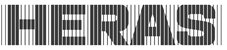 logo-heras