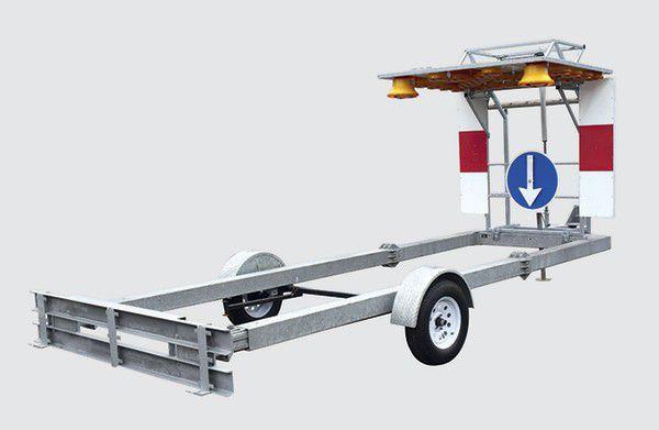 TTMA-mobiler-Anpralldämpfer.jpg