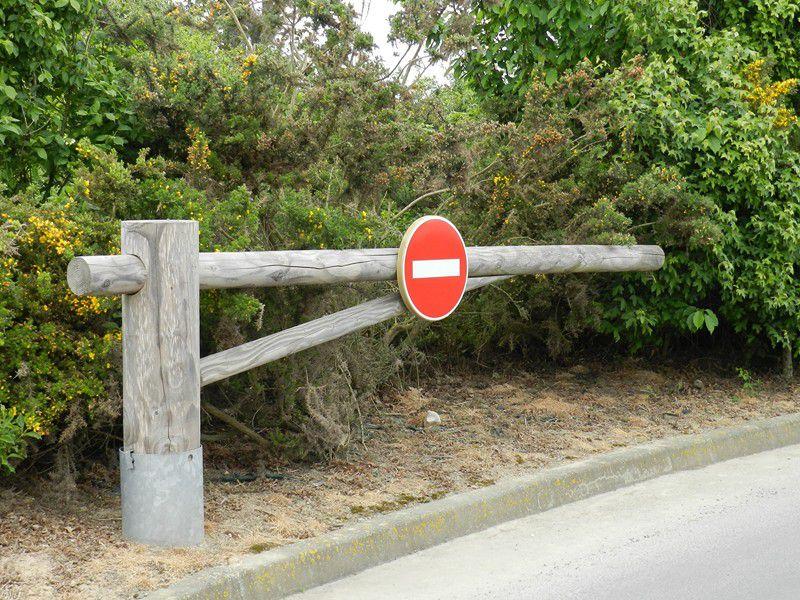 barrière-pivotante.jpg