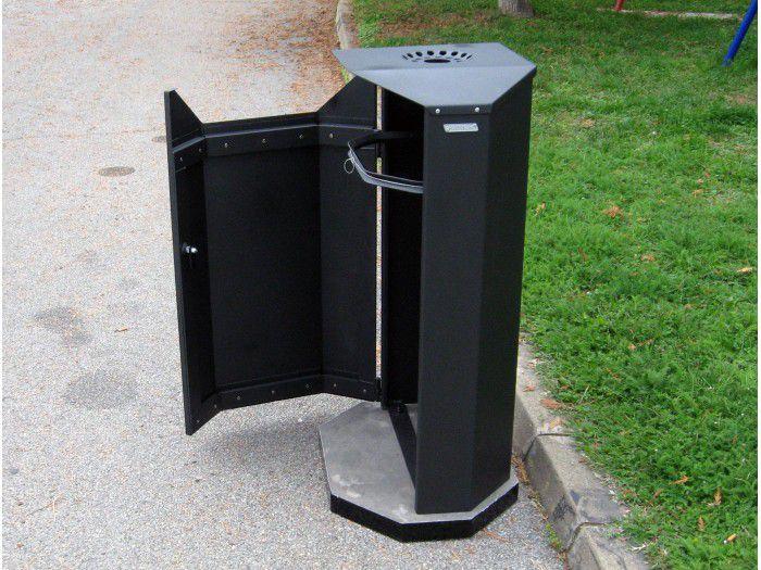 typ-2305p-abfallbehalter-freistehend-stahl-mit-aschenbecher.jpg